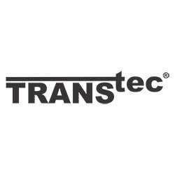 Transtec B28422 Seal, Throttle Lever Shaft 48RE