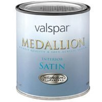 valspar-27-3405-qt-1-quart-clear-base-medallion-acrylic-interior-paint-satin