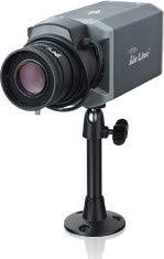 - AirLive BC-5010HD with vari-focalLens 8.5-50mm, Lens: 3M, BC-5010-850VF (8.5-50mm, Lens: 3M F/1.6, IR Corrected, Auto-Iris (DC), CS Mount Mega-Pixel Lens)