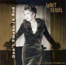 オリジナル曲|Janet Seidel