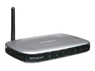 Netgear WGT634U 108 Mbps Wireless Media Router (B00022V2B2)   Amazon price tracker / tracking, Amazon price history charts, Amazon price watches, Amazon price drop alerts