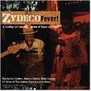 Zydeco Fever