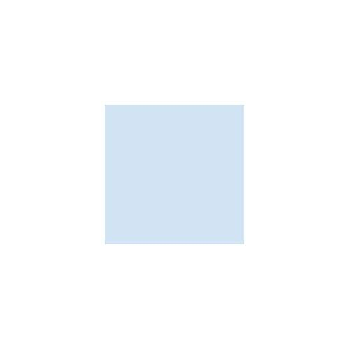 Savage SV-53X12-41 Seamless Background Paper, Blue Mist