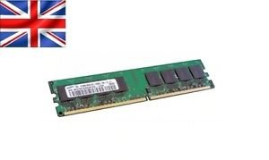 Cl5 Sdram Dimm Memory - HP/Compaq 384704-051 512MB PC2-5300 667MHz DIMM 240-pin CL5 ECC DDR2 SDRAM Genuine HP Memory.