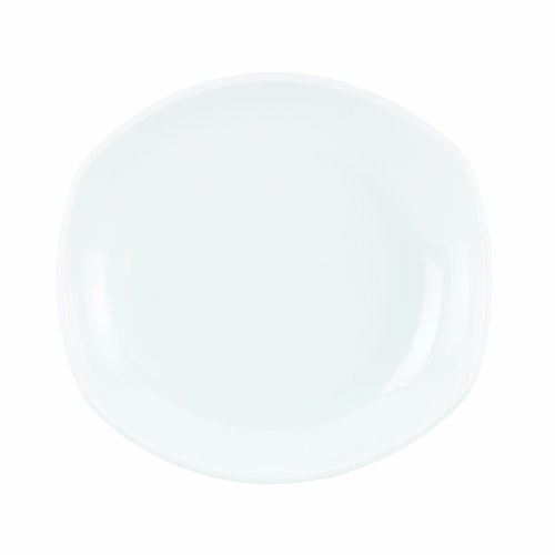 Dansk Classic Fjord 8-1/2-Inch Salad Plate