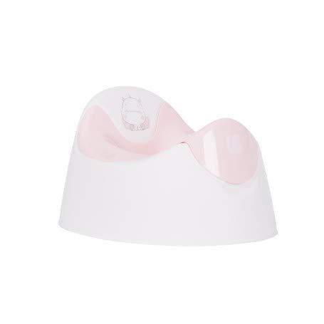 Kikka Boo Urinal Hippo Pink Potty