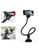 Smarty-Universal-Flexible-Mobile-Holder-With-Snake-Style-Stand-Color-May-Vary