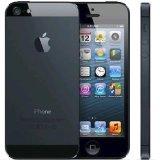 Apple iPhone 5 Verizon Wireless, 16GB, Black