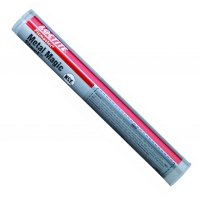 Loctite 98853 Magic Steel Stick 4Oz