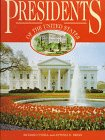 img - for Presidents of the United States book / textbook / text book