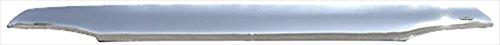 stampede-20418-bug-shield-hood-protector-silver