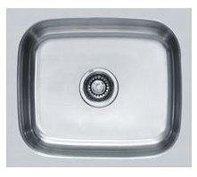 Franke Sink 610 X Insti (21 X 18)