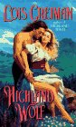 Highland Wolf, Lois Greiman, 0380781913