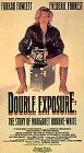 Double Exposure: The Story of Margaret Bourke-White [VHS] (Double Exposure The Story Of Margaret Bourke White)