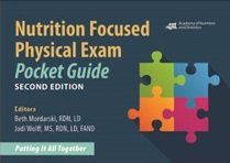 Top 4 best nutrition focused physical exam pocket guide 2019