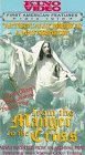 From the Manger to the Cross [VHS]