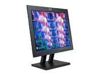 Lenovo 17IN LCD THINKVISION L170P (6734HB0) for sale  Delivered anywhere in USA