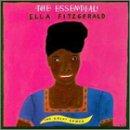 Essential Ella Fitzgerald