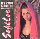 Soft Lee, Vol. 6 [Vinyl]