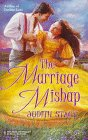 The Marriage Mishap, Judith Stacy, 0373289820