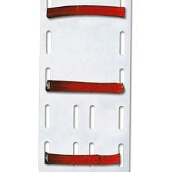 Backboardストラップセット(セット)