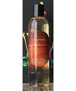 Dragon's Blood Men Pheromone Perfume Body Oil 2.7 Fl Oz