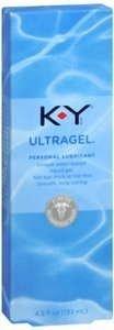 K-Y-Ultragel-Personal-Lubricant-45-oz-Pack-of-2-by-Sh-yolada