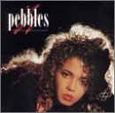 Pebbles (Outlet-mercedes)