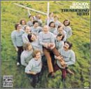 Thundering Herd(Woody Herman)