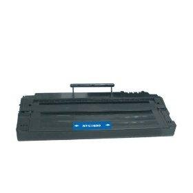 Compatible Replacement for the Samsung? ML-D1630A Toner Cartridges (MLD1630A) – Black, 2000 Yield, Office Central