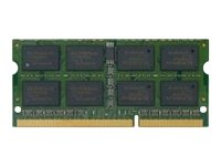 Mushkin Enhanced Apple 4 GB Memory for Apple 976643A