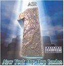Asr 1: New York Hip Hop Battles