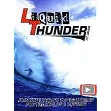 Liquid Thunder At Jaws