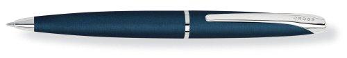 Cross ATX Juniper Blue Ball-Point Pen
