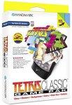 Handmark Tetris Game Pack - PC