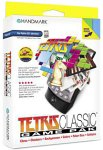 Handmark Tetris Game Pack - PC -  Lenovo System x Servers, 81Y0961