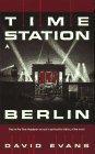book cover of Berlin