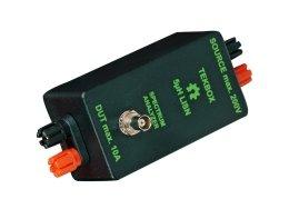 Tekbox TBOH01 5µH Line Impedance Stabilisation Network - CISPR 25