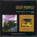 Deepest Purple/Made in Japan