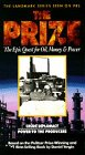 Crude Diplomacy (Program 5) and Power to the Producers (Program 6) (The Prize - The Epic Quest for Oil, Money & Power Tape 3) [VHS]