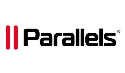 Parallels Desktop 14 Retail Box Acad EU