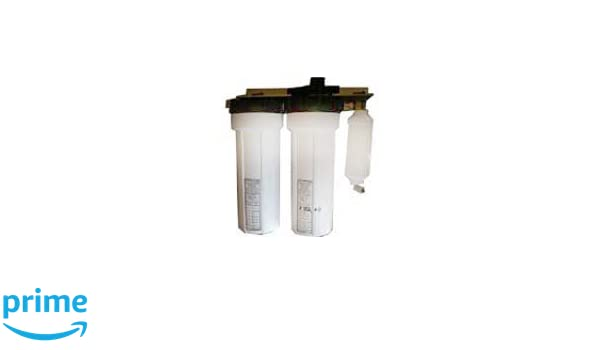 .com: rainsoft 9590 reverse osmosis system water compatible ...