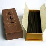 Nippon Kodo - Jinkoh Juzan (Aloeswood) 150 Sticks by Nippon (Image #1)