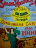 Consumers Guide, Fall 1900, Roebuck and Co. Incorporated Sears, 0695802046
