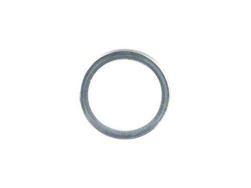 Ishino A6120-23415 - Oil Drain Plug Gasket