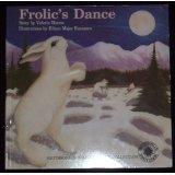 Frolic's Dance, Valerie Harms, 0924483016