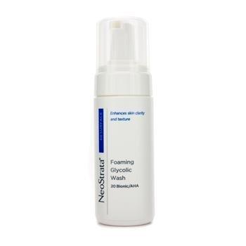NeoStrata Foaming Glycolic Wash, 3.4 Fluid Ounce