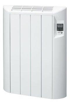 Fagor REIN-500ED - Calefactor