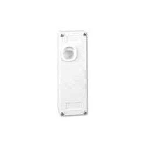 5869 - Commercial Wireless Hold-Up Switch w/ Transmitter ()