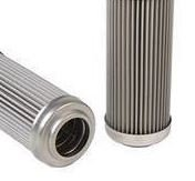 Qty 1 AFE 934205 Parker Direct Replacement, Filter Element